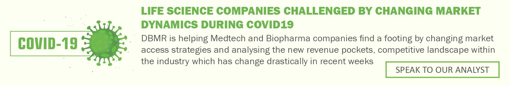 Photoacoustic Imaging Market 2020-2027 Is Set To Experience Revolutionary Growth    Leading Players – Hitachi Medical Corporation, illumiSonics Inc., InnoLas Laser GmbH, PA Imaging R&D BV, Seno Medical Instruments thumbnail