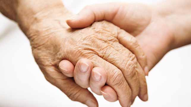 Global Congress on Elderly Care, Gerontology and Geriatrics