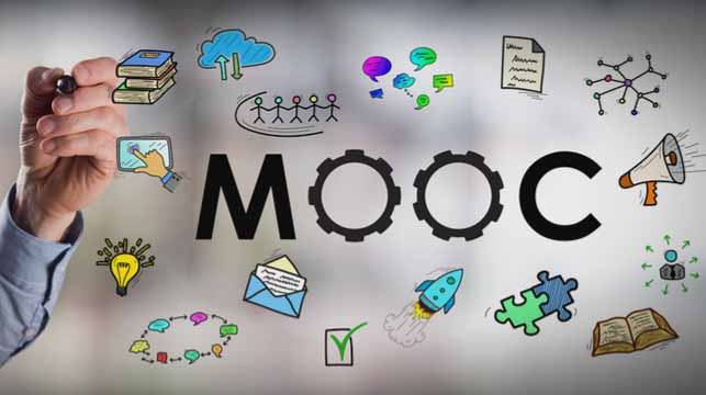 Conference on Viability of MOOC in Modern Education