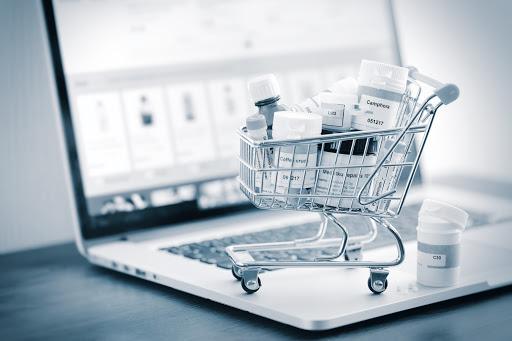 Virtual Conference on Evolution of E-Pharma