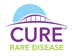 Cure Rare Disease