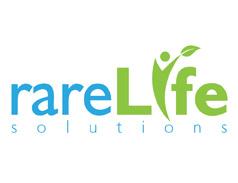 rareLife solutions