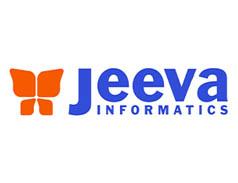Jeeva Informatics Solutions