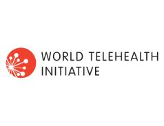 World Telehealth Initiative
