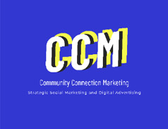 Community Connection Marketing