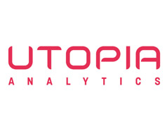 Utopia Analytics
