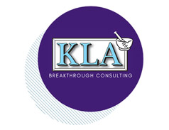 KLA Breakthrough Consulting