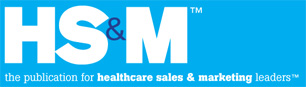 Healthcare Sales and Marketing