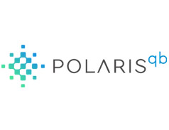 POLARISqb