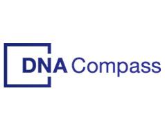 DNA Compass