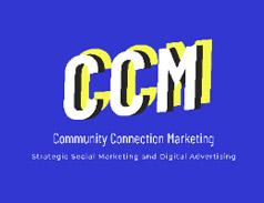 Community Connection Marketing