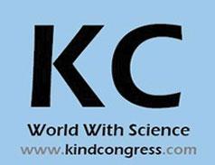 Kind Congress