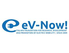 Ev-Now