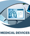 DBMR - Medical Devices