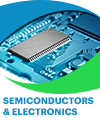 DBMR - Semiconductors and Electronics