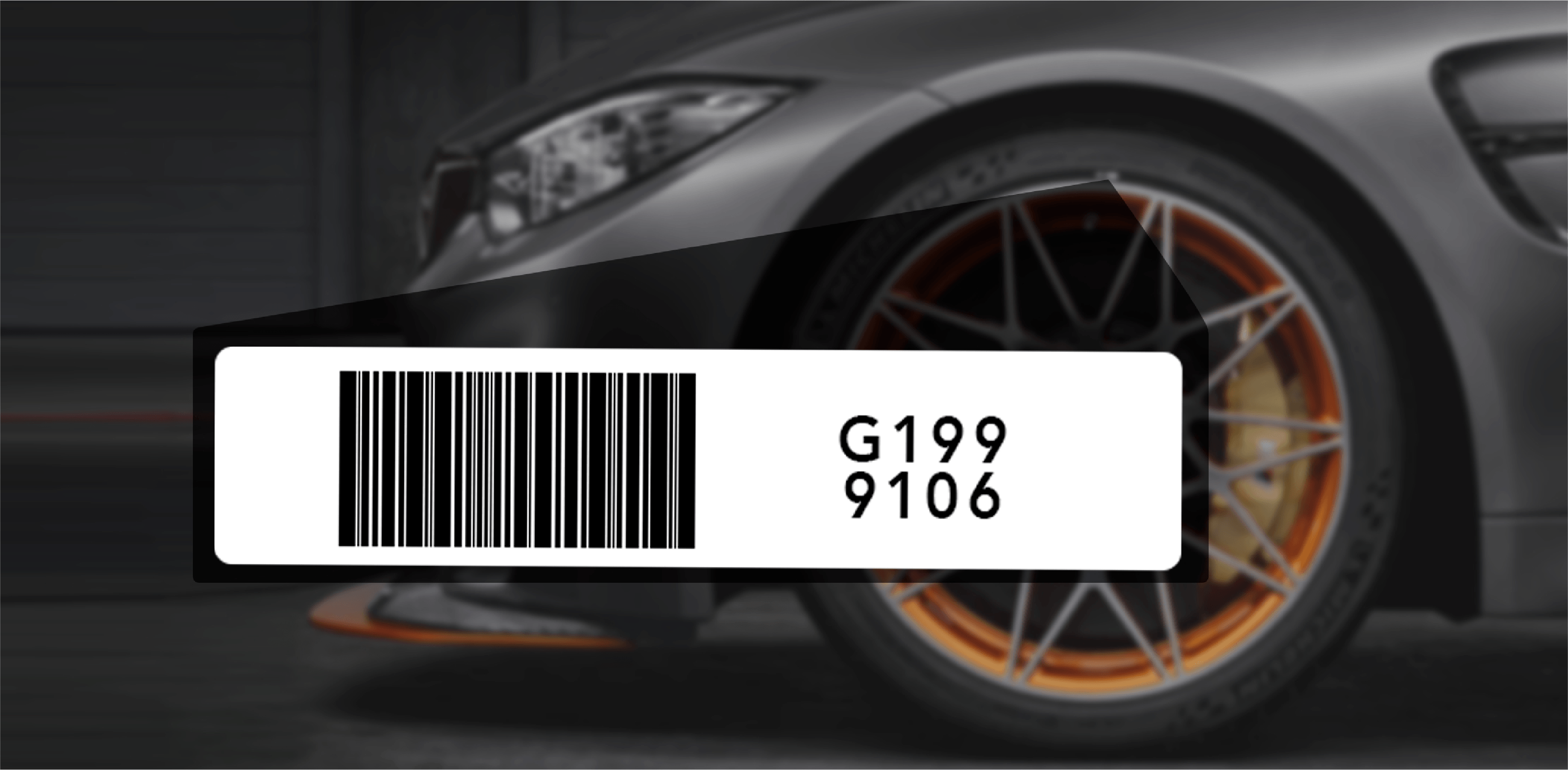 COVID-19 Impact on the Automotive Labels in Automotive Industry