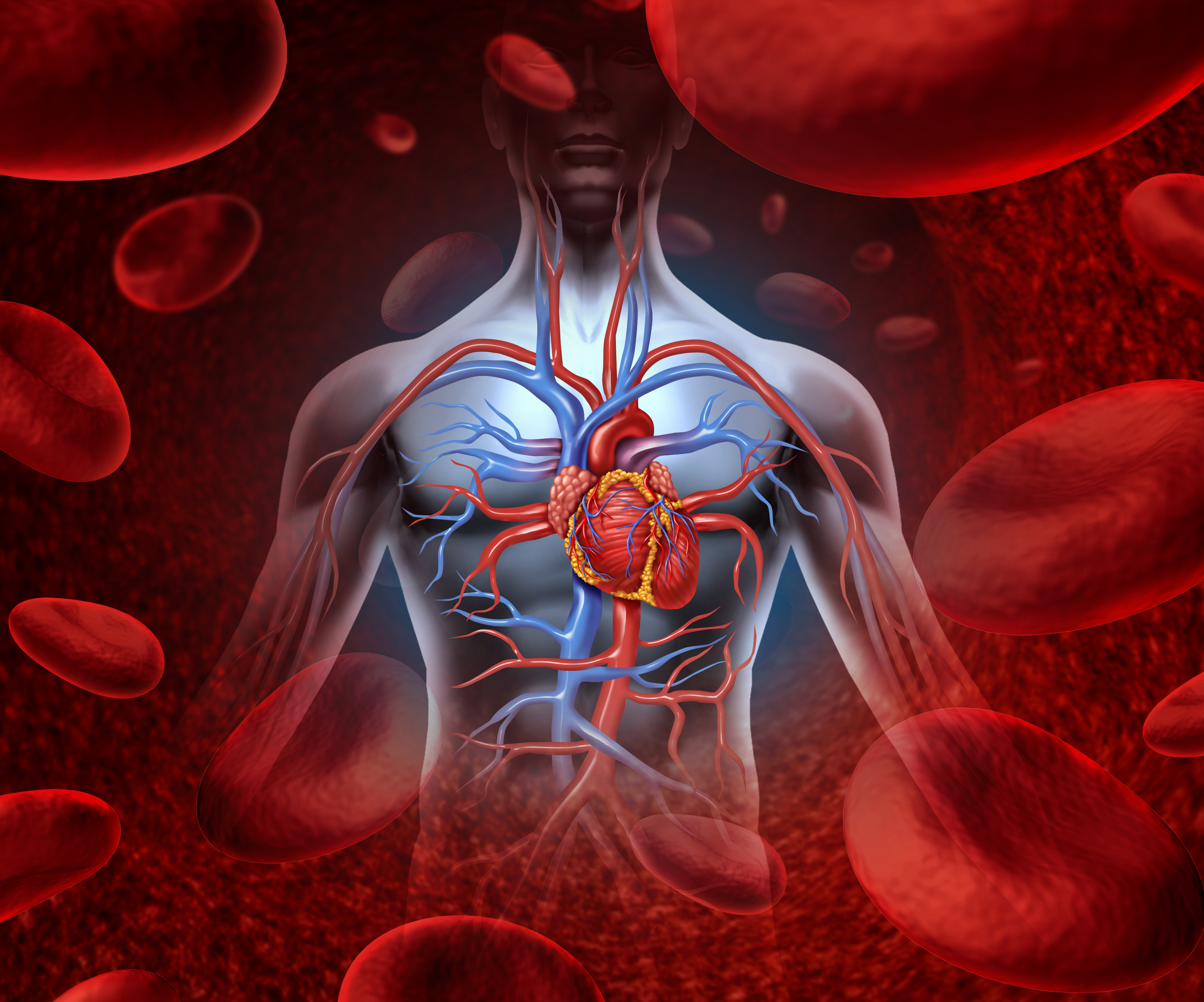 COVID-19 Impact on Cardiology Disease in Healthcare Industry