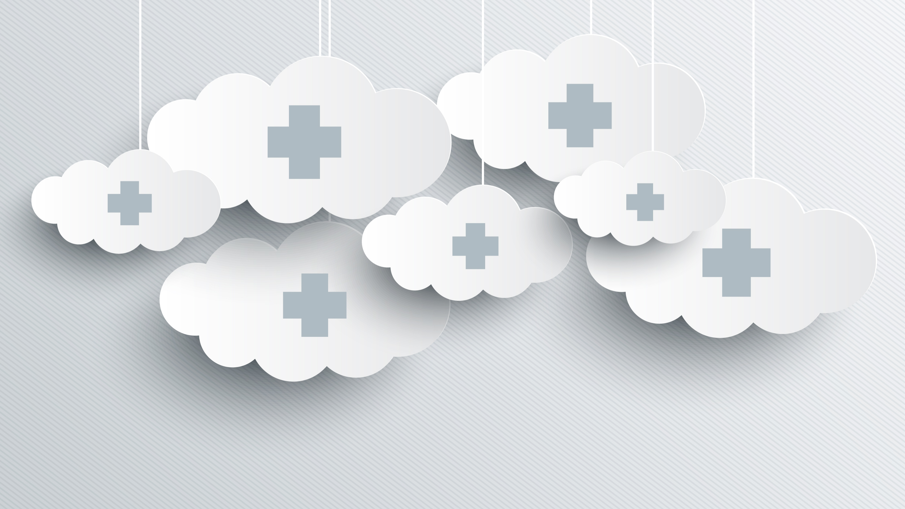 COVID-19 Impact on Cloud Computing in Healthcare Industry
