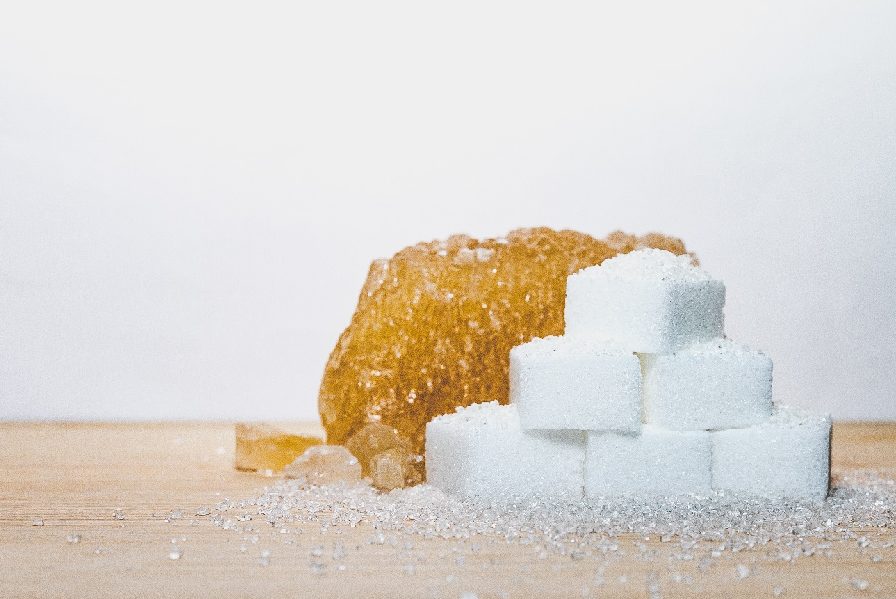 COVID-19 IMPACT ON SUGAR IN THE FOOD AND BEVERAGE INDUSTRY