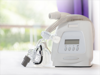 COVID-19 Impact on Respiratory Devices in Healthcare Industry