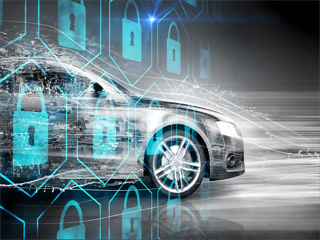 COVID-19 Impact on Automotive Cyber Security Market in Semiconductors and Electronics Industry