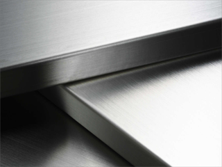 COVID-19 Impact on Flat Steel in Chemical and Materials Industry