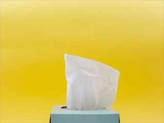 COVID-19 Impact on Tissue Paper in the FMCG Industry