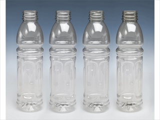 COVID-19 Impact on Hot Fill Packaging in Food and Beverage Industry