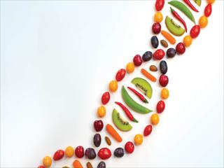 COVID-19 Impact on Nutrigenomics in Healthcare Industry