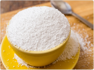 COVID-19 Impact on Sorbitol Market in Food and Beverage Industry