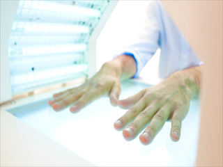 COVID-19 Impact on Phototherapy Treatment in Healthcare Industry