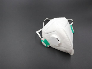 COVID-19 Impact on N95 Mask in Healthcare Industry
