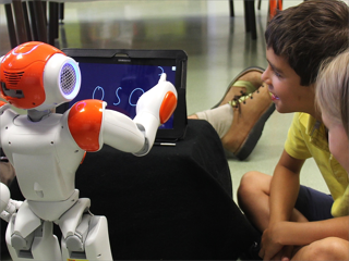 COVID-19 Impact on Educational Robots in Semiconductors and Electronics Industry