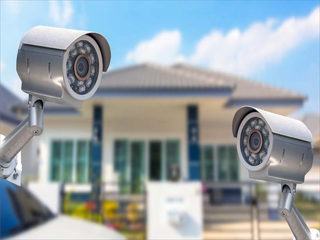 COVID-19 Impact on Home Security in Semiconductors and Electronics Industry