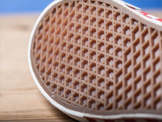 COVID-19 Impact on Footwear Sole Material in Chemical and Material Industry