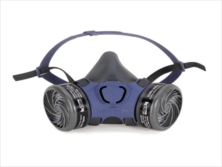 COVID-19 Impact on the Global Respiratory Masks Market in Chemical Industry