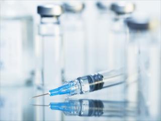 COVID-19 Impact on Etanercept Market in Healthcare Industry