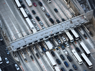 COVID-19 Impact on the Global Tolling System Market in Semicon Industry
