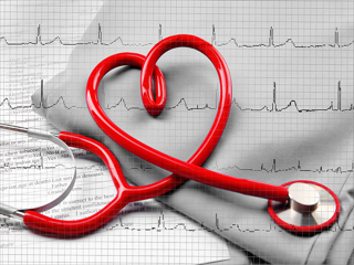 COVID-19 Impact on Integrated Cardiology Devices in Healthcare Industry