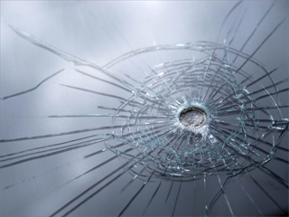 COVID-19 Impact on Global Bullet Proof Glass Market in CNM Industry