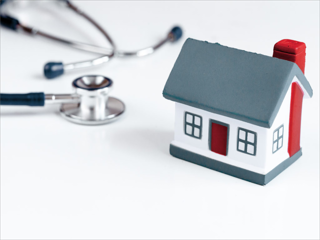 COVID-19 Impact on Home Healthcare in Healthcare Industry