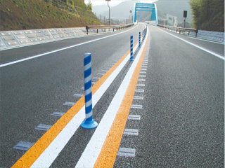 COVID-19 Impact on Traffic Road Marking Coatings in Chemicals and Materials Industry