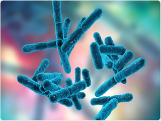 COVID-19 Impact on Probiotics in Food and Beverages Industry