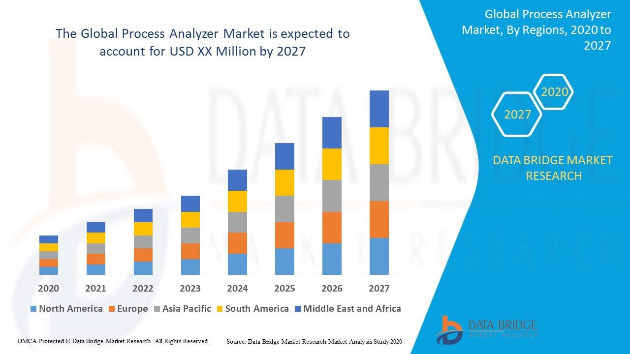 Global Process Analyzer Market