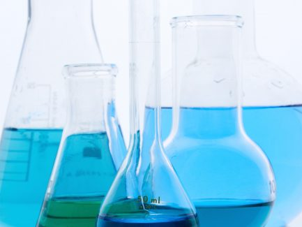 Europe Liquid Chromatography Devices Market