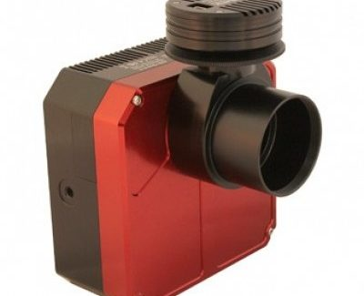 APAC CCD Imagers Market
