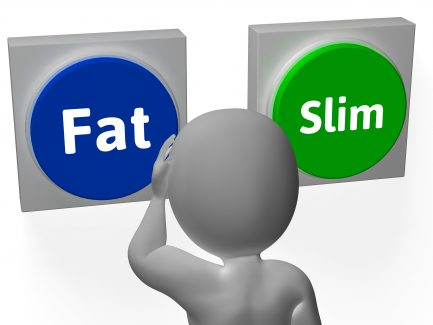 Europe Weight Loss and Obesity Management Market