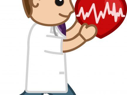 Europe Transplant Diagnostics Market