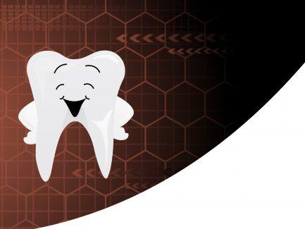 Europe Dental Diagnostic & Surgical Equipment Market