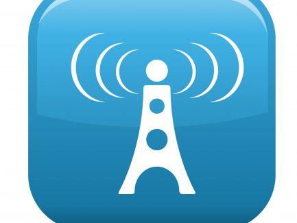 Telehealth Data Bridge Market Research